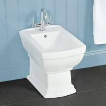 Line Traditional Bidet