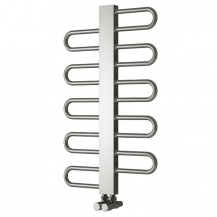 Reina Dynamic Stainless Steel Radiator