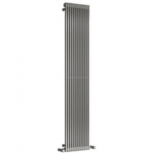 Reina Odin Stainless Steel Radiator