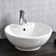 Sorrento Countertop Basin