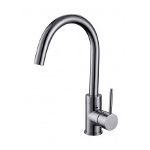 Calii Kitchen Mixer Tap
