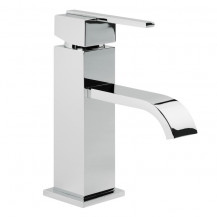 Edge Mono Basin Mixer Tap