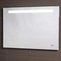 Aries Illuminated Mirror 700(H) 1000(W)