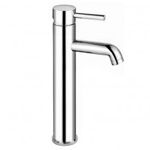 S9 Single Lever Extended Basin Mixer Tap