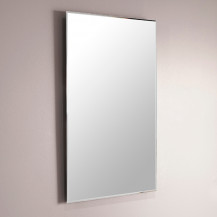 Helios 50 Bathroom Mirror 700(H) 500(W)