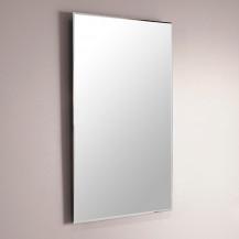 Helios 50 Bathroom Mirror 700(H) 500(W)