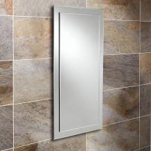 Tucana 100 Bathroom Mirror