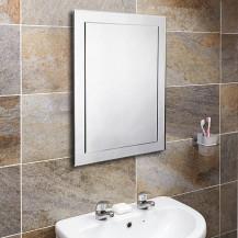 Tucana 50 Bathroom Mirror
