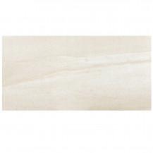 Reval Natural Wall/Floor Tile