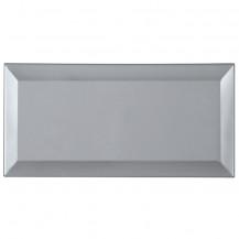 Metro Grey Wall Tile