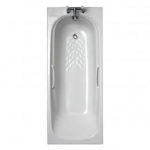 Edmunton 1400 x 700 Bath