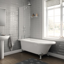 Freestanding Baths Freestanding Tubs From 163 279 Better