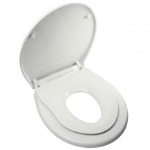 Toilet Training Family Seat