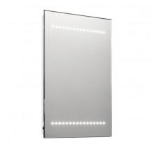 Hera Illuminated LED Mirror 700(H) 500(W)