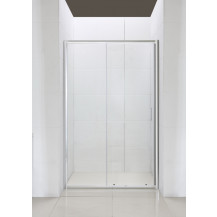 Vega 4mm 1000 Sliding Door