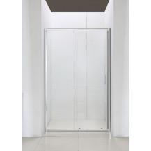 Vega 4mm 1200 Sliding Door