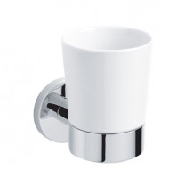 Classic Single Tumbler & Holder