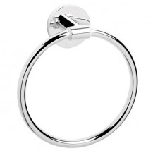 Classic Towel Ring