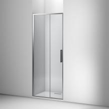 Mira 1400 Ascend Sliding Door
