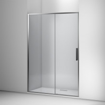 Mira 1600 Ascend Sliding Door