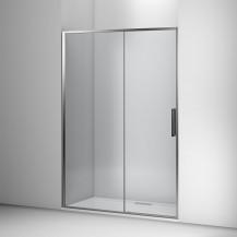 Mira 1700 Ascend Sliding Door