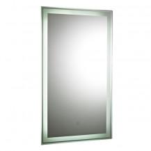 Premier Glow Touch Sensor LED Mirror