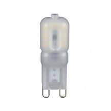 LED G9 Cool White LED Lamp
