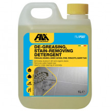 Fila PS87 Degreasing Cleaner 1 Litre