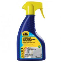 Fila Bagno Spray Cleaner 500ml