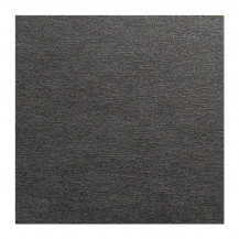 Quattro Black Wall/Floor Tile