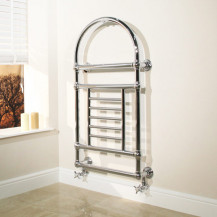 Mayfair Beta Heat Traditional Radiator
