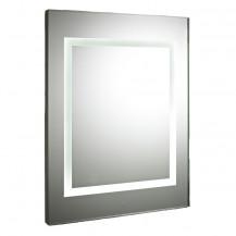Premier Level Touch Sensor LED Mirror
