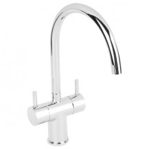 Inca Kitchen Mixer Tap
