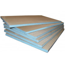 1200x600x50mm Tile Backer Board