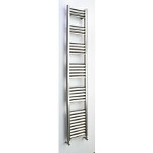 Venetian 1800 x 300 Aluminium Heated Towel Rail