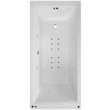 Carona 1800 x 800 Hydrotherapy Bath