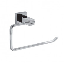 Veneto Towel Ring