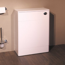 Voss™ 550 WC Cabinet