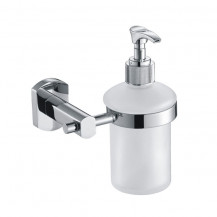 Marlin Soap Dispenser & Holder