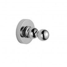 Windsor Robe Hook