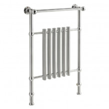 Sutton 935 x 600mm Traditional Radiator