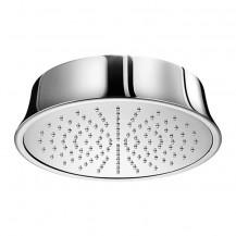 Round Showerhead