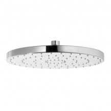 Round Shower Head 200x200