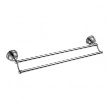 Middleton Double Towel Rail