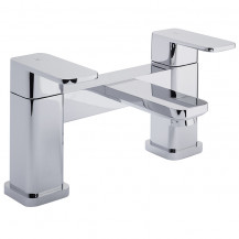 RAK Resort Bath Filler Tap