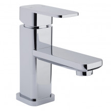 RAK Resort Mono Basin Mixer Tap