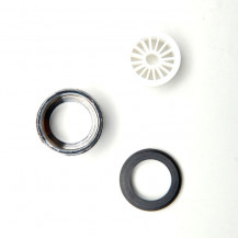 Replacement Aerator Kit (for 60197, 60198)