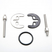 Fixing Kit for Skus:  60192, 60193, 60216