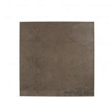 Odyssey Mocha Polished Floor Tile