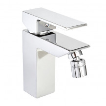 Adona Bidet Tap with pop up
